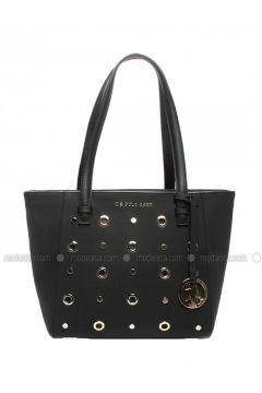 Black - Shoulder Bags - U.S. Polo Assn.(110329097)