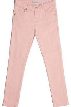 Jeans enfant Guess JEAN SLIM 5 POCHES(127851154)