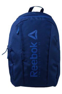 Sac banane Reebok Sport Plecak Found BKP BQ1244(115396962)