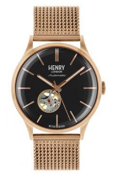 Henry London Saat(103394539)
