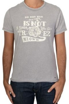 T-shirt Trez Tee Shirt Termini(115430982)