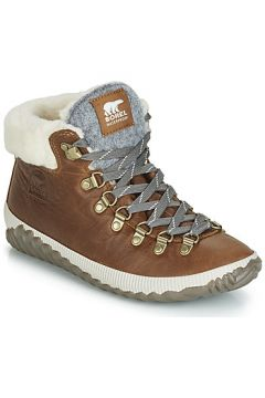 Boots Sorel OUT N ABOUT PLUS CONQUEST(115436265)