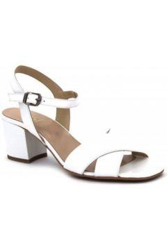Sandales Dansi 6953(88679430)