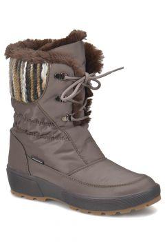 Antarctica Kadın Outdoor Ayakkabı - 4722 Vizon Outdoor-(110916857)