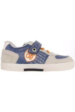 Chaussures enfant New Teen 139160-B2040(115578289)