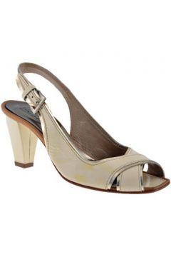 Chaussures escarpins Progetto C340talon70Escarpins(127857617)