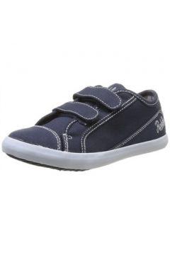 Chaussures enfant Redskins dp700xl(115395702)