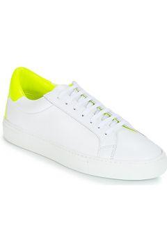 Chaussures KLOM KEEP(88536084)