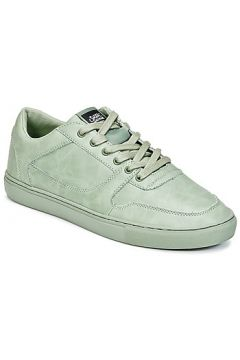 Chaussures Sixth June SEED ESSENTIAL(115386331)