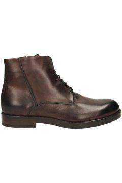 Boots Franco Fedele BUFALO(101684671)