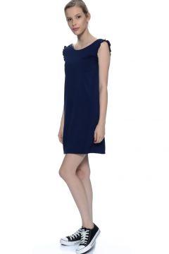 Compania Fantastica Mini Elbise(113949312)
