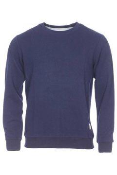 Sweat-shirt Hymn - sweat(115398167)