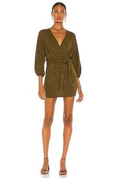 Мини платье kimber - SAYLOR(125435224)