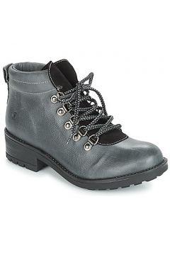 Boots Casual Attitude JAFA(115402442)
