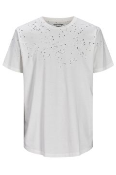 Jack & Jones 12168215 Hide T-Shirt(113998075)