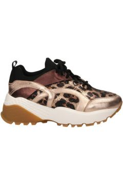 Chaussures Le Babe PELLE(127989361)