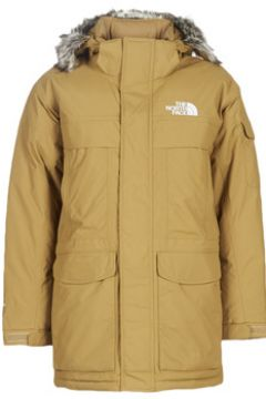 Parka The North Face MENS MC MURDO(115516635)