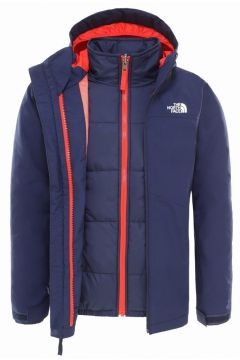 Blouson 3 in 1 Triclimate(96378251)