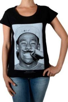 T-shirt Eleven Paris Tee Shirt Tyler W Tyler The Creator(115430223)