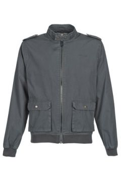 Blouson Teddy Smith BEWING(115454470)