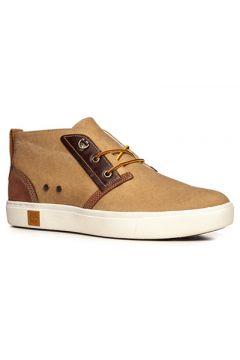 Timberland Schuhe brown A17OK(78669083)