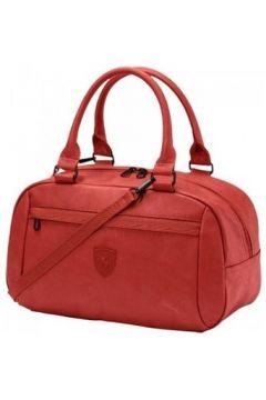 Sac Puma SF LS Handbag(101574147)