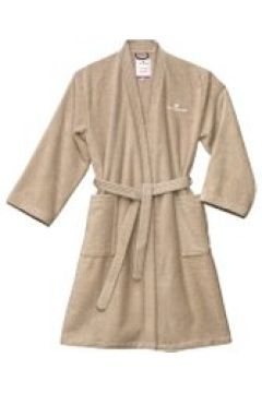 Bademantel Kimono Catania Tom Tailor sand(111521106)