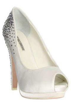 Chaussures escarpins Luciano Barachini 2301X(115569610)