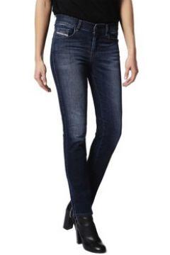 Jeans Diesel 00SFXN0814W01(115605384)