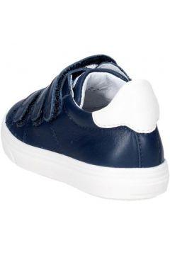 Chaussures enfant Ciao Bimbi 2631.03(115569884)