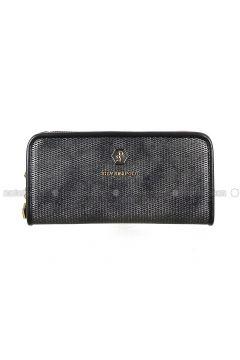 Silver tone - Wallet - Silver Polo(110324410)