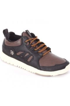 Chaussures Etnies SCOUT MT black brown(115398646)