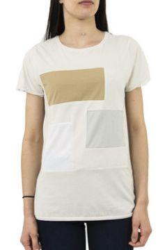T-shirt Yaya 091214-714(115461936)