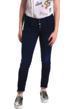 Jeans Fornarina BER1I02D784R50(115660046)