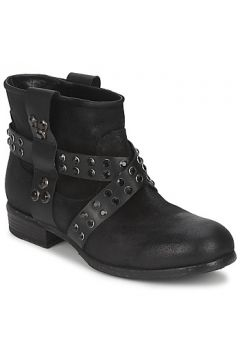 Boots Strategia LUMESE(115450648)