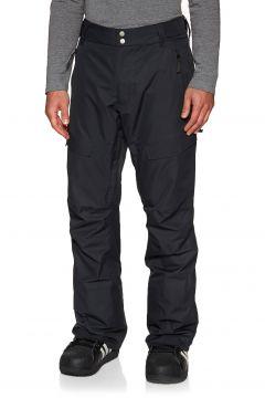 Wear Colour Tilt Snowboard-Hose - Black(100271032)