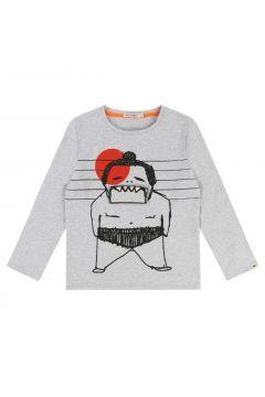 T-Shirt Sumo(113869018)