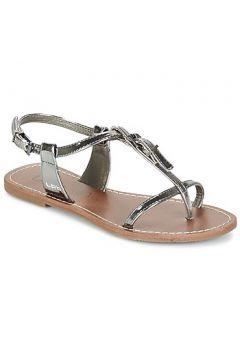 Sandales LPB Shoes ZHOE(88444545)