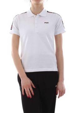 Polo Fila 682320 TASHA(98499308)