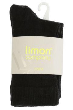 Limon Company Soket Çorap(117662545)