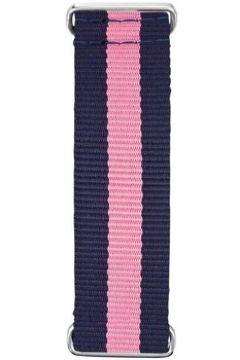 Bracelets Menthe A L\'eau bracelet Homme SILVER(115516298)