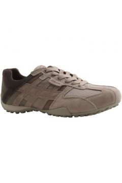 Chaussures Geox Adultes U SNAKE E(88712249)