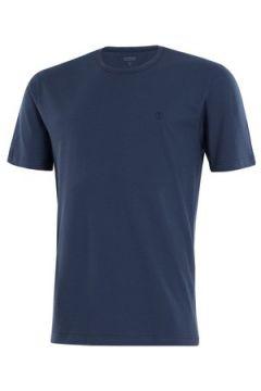 T-shirt Impetus -(115402374)