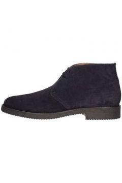 Boots Soldini 17671-v-u46(115594979)