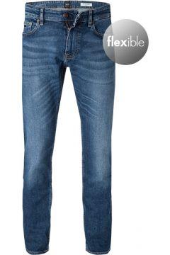 BOSS Jeans Delaware BC-C 50389629/428(117915823)