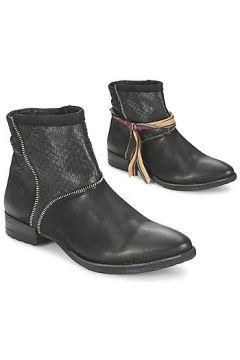 Boots Felmini RYO(115455307)