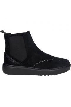 Boots Impronte IL172516(101563472)