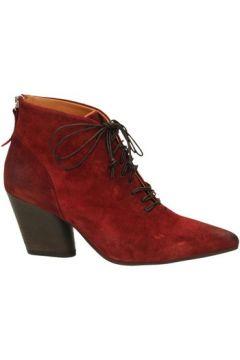 Boots Mat:20 SAYO(128007702)