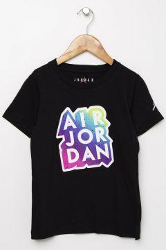 Nike Air Jordan T-Shirt(113999732)