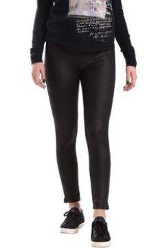 Pantalon Converse 10006210(115662796)